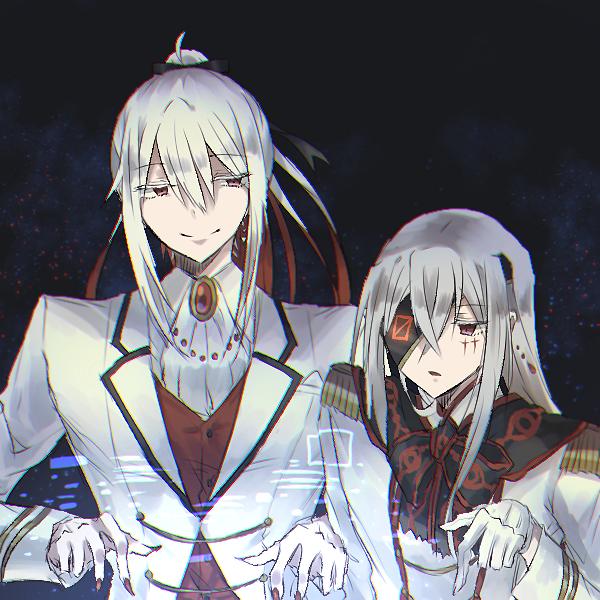 ミラとゼロ
