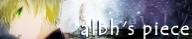 albh's piece