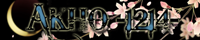 AKHO-1214-