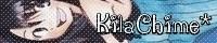 KilaChime*