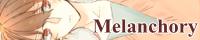 Melanchory