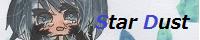 Ster Dust | キャラクター