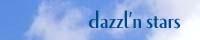 dazzl'n stars