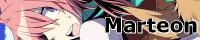 Marteon/猫凪さん