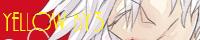 yellow×3 | ポケモン